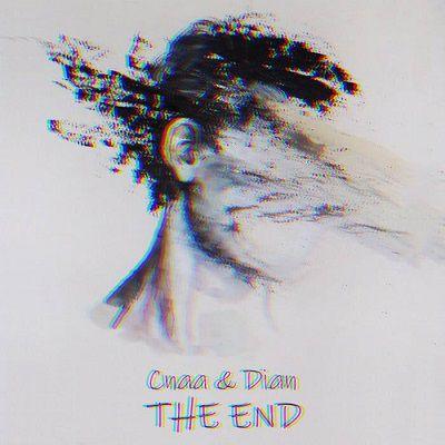سجاد دیان(هیلرس)سینا The End